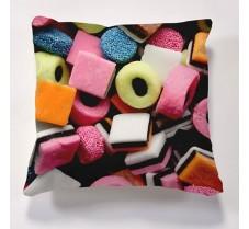 Allsorts Cushion