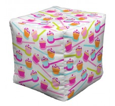Cup Cakes Cube