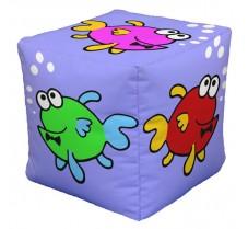 Fish Cube Multi
