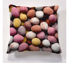 Mini Egg Cushion