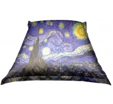 Starry Night jumbo